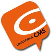 Communica CMS