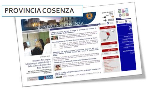 provinciaweb