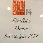 PREMIO-SIMET-150x150