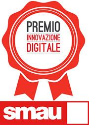 SMAU Premio Innovazione