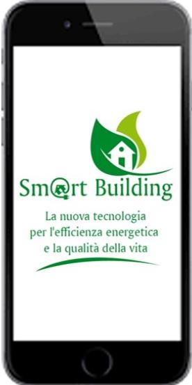 SMARTBUILDING Project