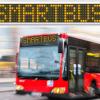 SMARTBUS: la biglietteria elettronica per i tuoi viaggi